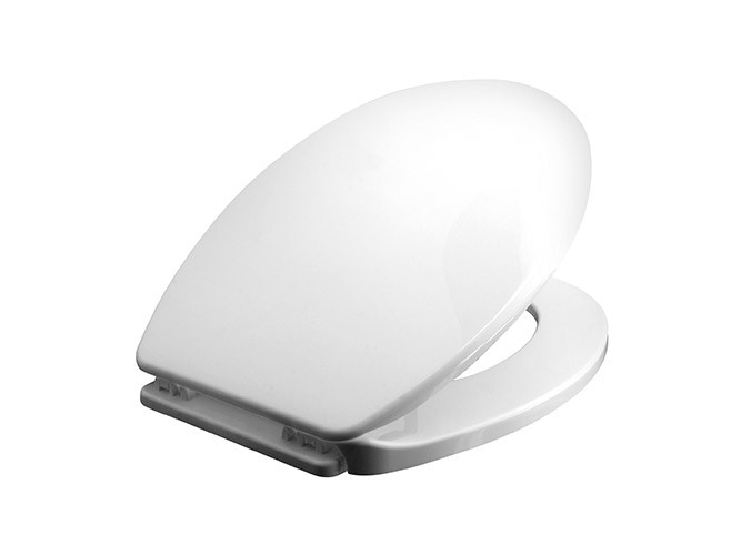 Deska WC – Kompletny przewodnik zakupowy.