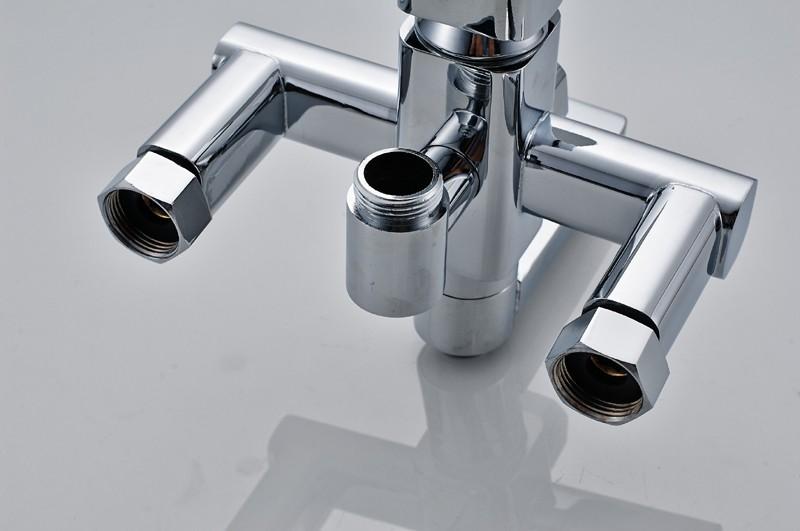 Deszczownica i inne systemy dostarczania wody
