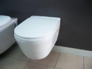 Toaleta – wskazówki dotyczące odpowiedniego wyboru!