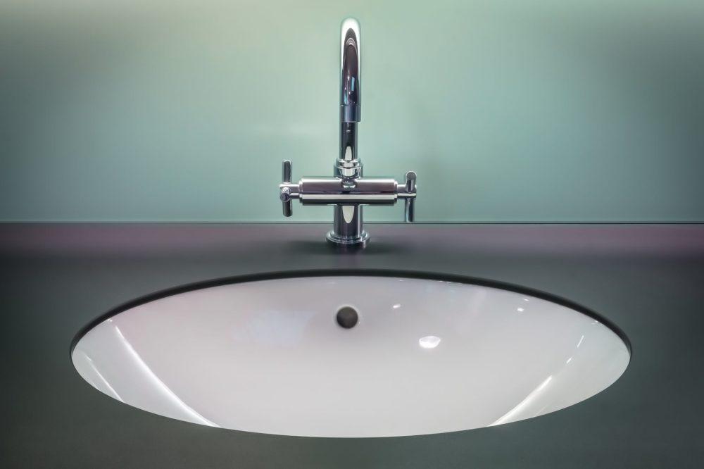 Bateria umywalkowa – jak wybrać odpowiednią?