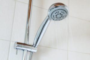 Prysznic idealny do Twojej łazienki!