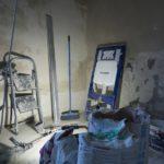 Remont łazienki - garść informacji! Koszt remontu łazienki