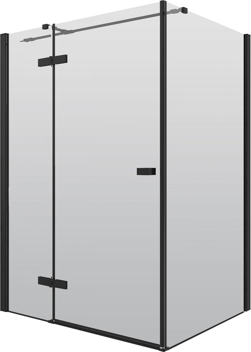 Kabina prostokątna 90×100 cm ARNIKA w cenie 2749 zł!