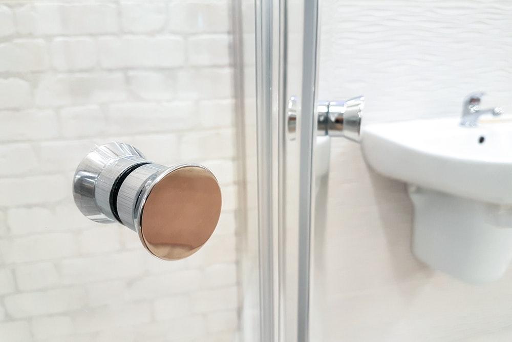 Drzwi do łazienki – wybór w 6 krokach!