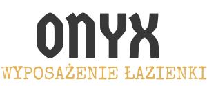 Onyxlazienka.pl