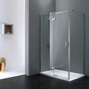 kabina prysznicowa rea morgan wygląd