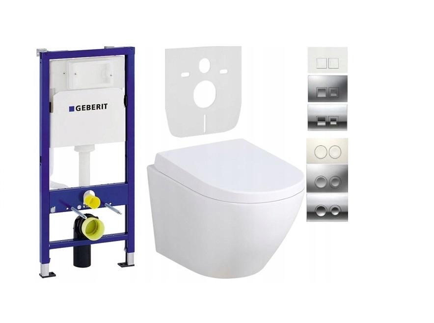 ARBO wyposażenie łazienkowe opinie
