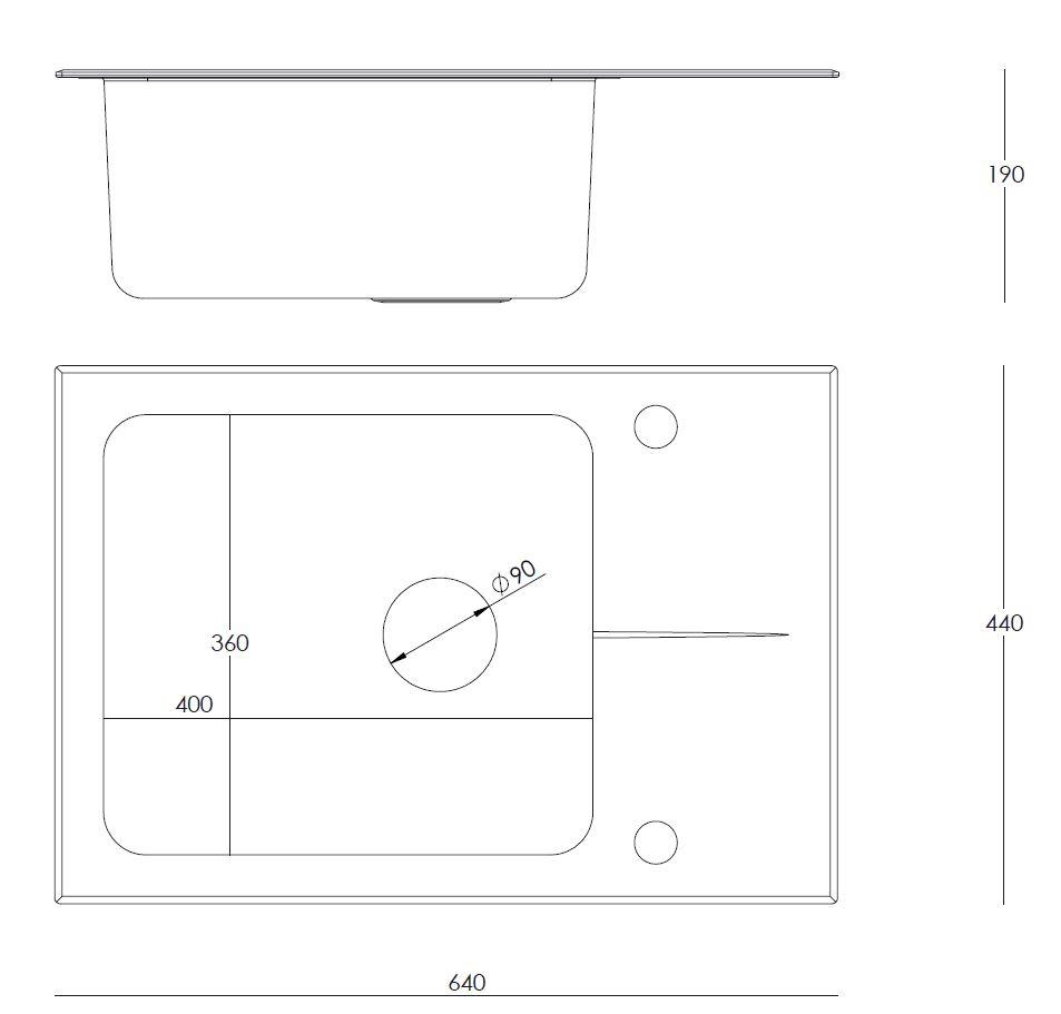 STEINER-HUGH-116-ZLEWOZMYWAK-SZKLANY-64x44x19-CM-KOLOR-CZARNY-STALOWY-3.jpg