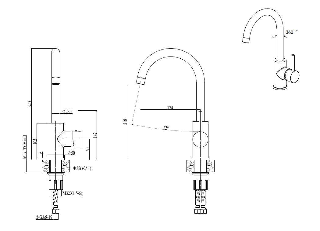 STEINER-HUGH-116-ZLEWOZMYWAK-SZKLANY-Z-BATERI%C4%84-64x44x19-CM-KOLOR-CZARNY-STALOWY-3.jpg